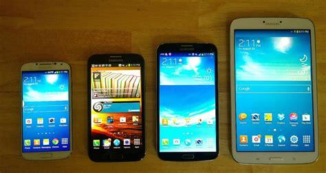 Samsung Tab Mega galaxy mega archives gotta be mobile