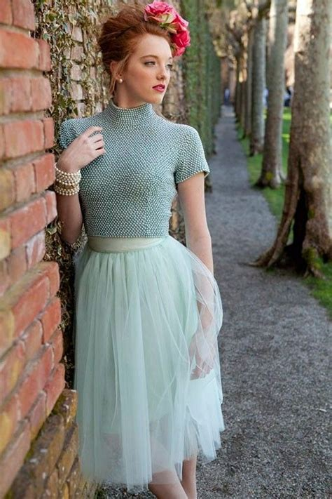 full tulle bloom skirt from fete des fleurs collection by shabby apple fancy me pinterest