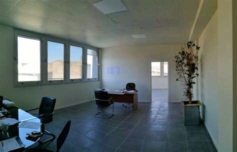a louer bureaux a louer bureaux 60m 178 brezet sab immobilier
