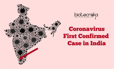 coronavirus  confirmed case  india reported  kerala