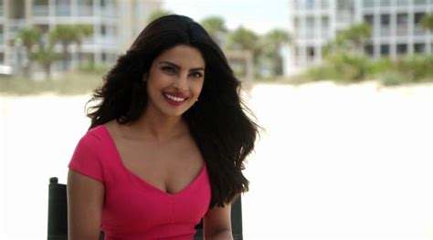 priyanka chopra songs english songs priyanka chopra video songs hindi english tamil telugu