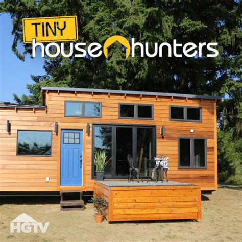 house hunters tv show image gallery house hunters tv