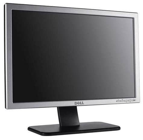 Monitor Lcd Gtc 19 Inch dell introduces new 19 inch widescreen lcd monitor