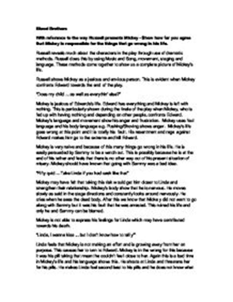 Superstition Essay by College Essays College Application Essays Superstition Essay
