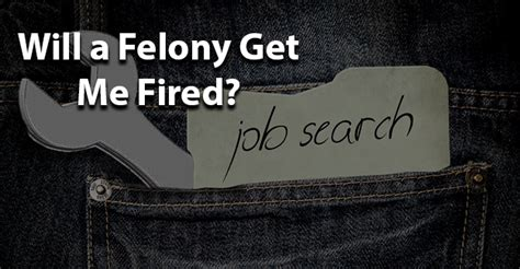 An Employer Can Refuse To Hire You If You Refuse A Screening Test Or Background Check Anyone Of An Employer Who May Hire An Ex Felon Frudgereport585 Web Fc2