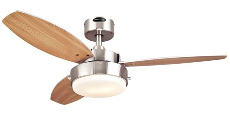 westinghouse ceiling fan light kit industrial look ceiling fan belt fans driven looking