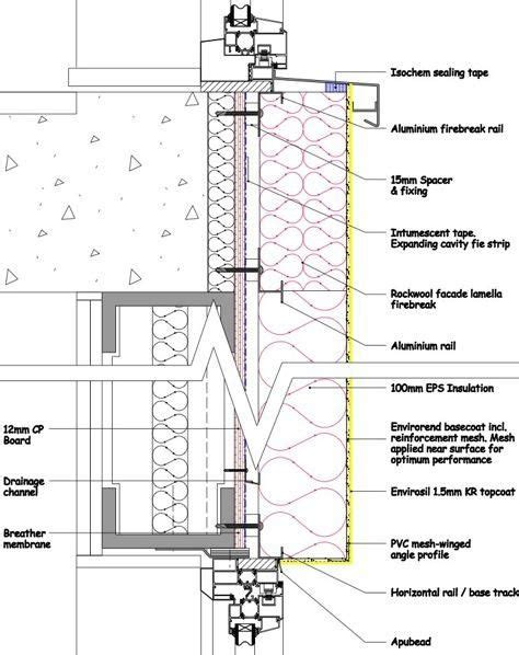 solidworks cross section 13 best images about cad ref on pinterest toilets