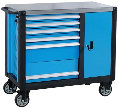 Tool Storage In Garage by Tool Storage Tool Storage No Garage