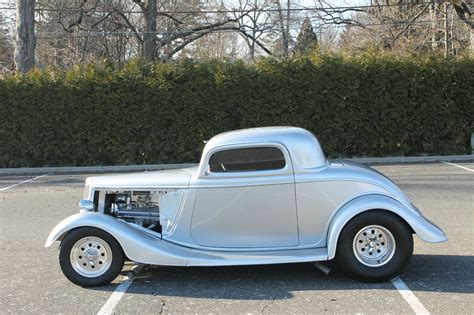 34 Ford Coupe by 34 Ford 3 Window Coupe Steel For Sale Html Autos Weblog