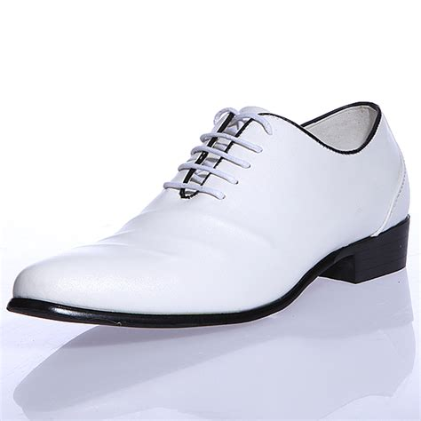 Wedding Shoes Mens by New Fashion Styles Stylish Wedding Shoes For 2013