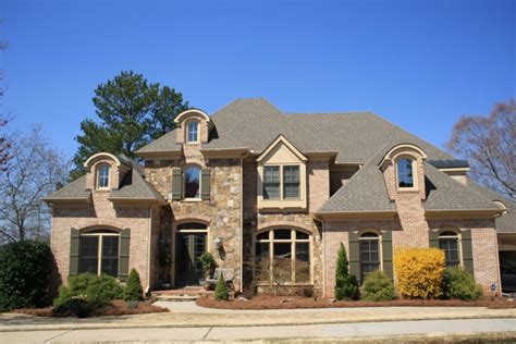 image gallery luxury homes in atlanta