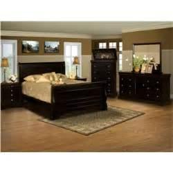 darvin furniture bedroom sets darvin furniture bedroom sets houseofphy com