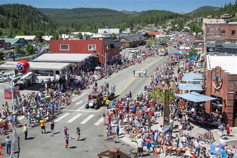 Old House Plans downtown truckee ca live cams hdontap hdontap