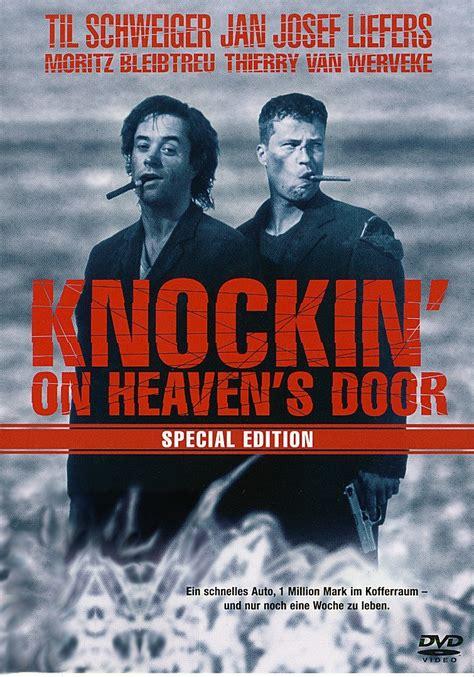 Knocking In Heavens Door by Subscene Subtitles For Knockin On Heaven S Door