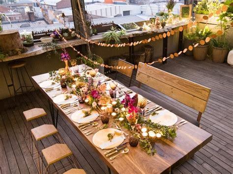 Living Room Jozi Johannesburg Living Room Restaurant In Johannesburg Eatout