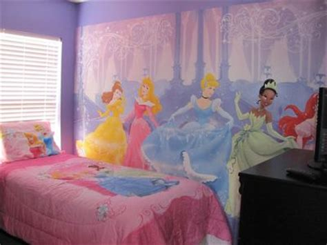 Disney World Princess Themed Rooms by Emerald Island Home 1 Disney Vacation Home To Disney World With Homeaway