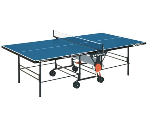 outdoor table tennis table sale outdoor games gt outdoor ping pong tables gt butterfly tw24