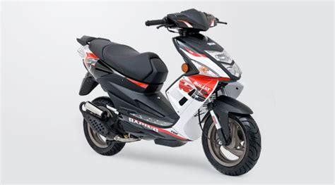 Roller Gebraucht Kaufen Oberösterreich by Gebrauchte Und Neue Tgb Bull T Rs Motorr 228 Der Kaufen