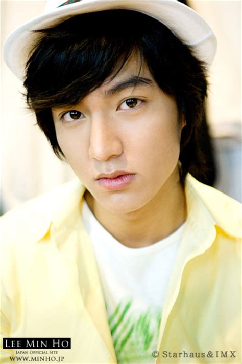 lee min ho biography wiki liezel s blog korean celebrity