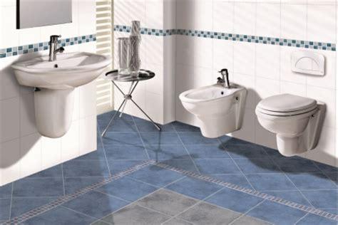 badezimmer fliesen farbe bauhaus das bad in fliesen individuelle gestaltungen zum