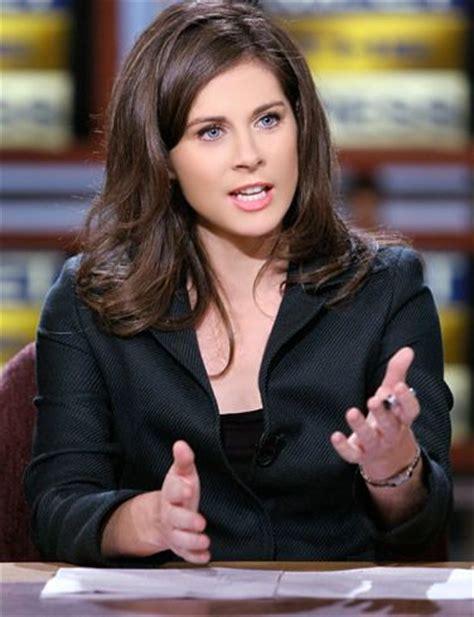 cnn women news anchors hairstyles 46 best news anchors beauty more images on pinterest