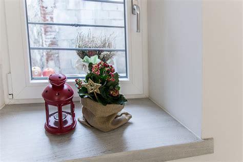 davanzali in legno per finestre davanzali interni in legno 28 images davanzali e