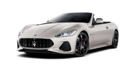 Build Your Maserati by Build Your Own Maserati Usa