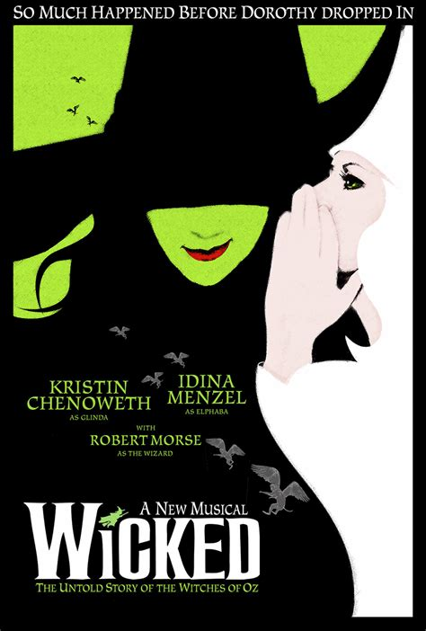 wicked imdb marymount 34 186 n 118 186 w page 5