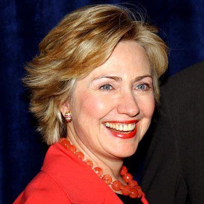 latest photos of hillary clinton long hair hillary rodham clinton s changing looks her hair google