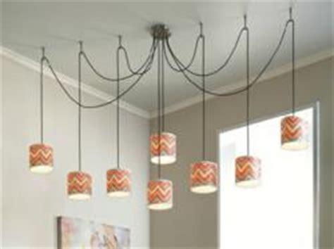 Pendant Lighting Ideas Majestic Swag Pendant Lights Swag Style Lights
