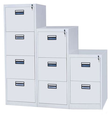 stainless steel office file cabinet view office file