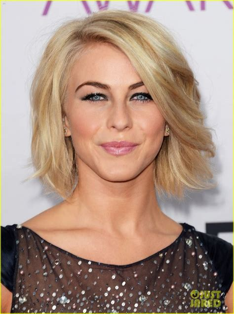 safe haven movie 2013 hair style best 25 safe haven hair ideas on pinterest best