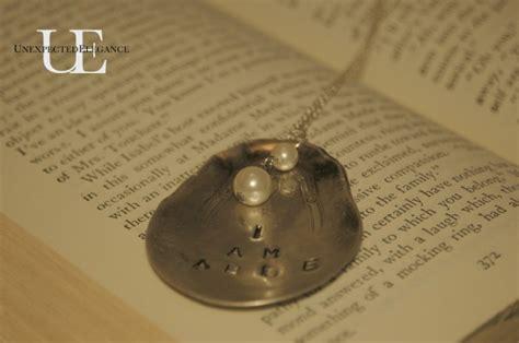 how to make jewelry from silverware silverware jewelry tutorial