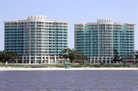 legacy towers ii 402 gulfport ms for rent by owner