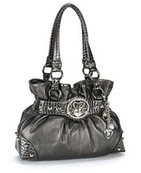 Kathy Bag Tas Kathy By 17 best images about kathy zeeland on spotlight handbags and bags