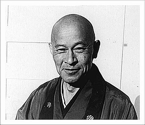 Suzuki Shunryu 301 Moved Permanently
