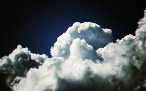 cloud wallpaper wallpapersafari