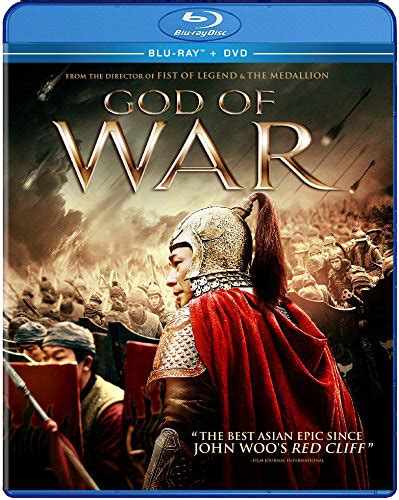 download film god of war blu ray god of war gordon chan director michael carlson dvd