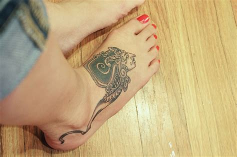 tattoo supplier indonesia 114 best indonesian tattoos images on pinterest