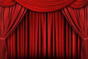 Download red desktop wallpapers stage