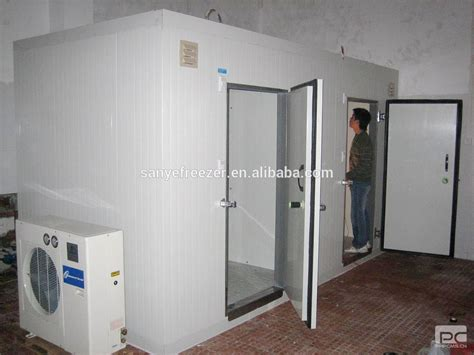 room cold cold room store cold stoarge for dairy products cheese buy dairy products for cheese factory