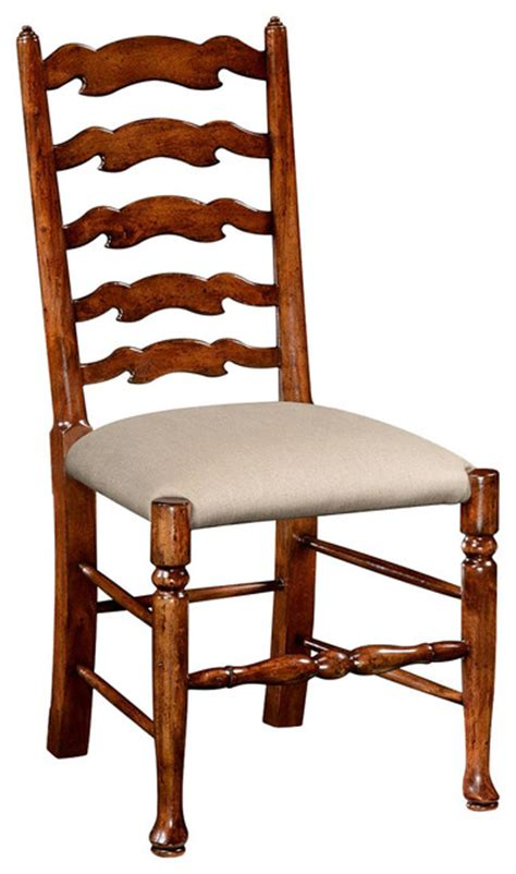 jonathan charles dining arm chair southwestern dining
