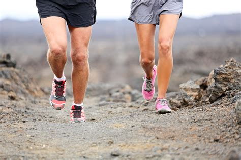 best running shoes for weak knees 6 to protect your knees and prevent runners knee