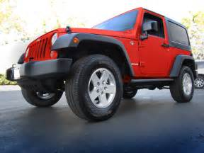 powerstep electric running boards by research for jeep