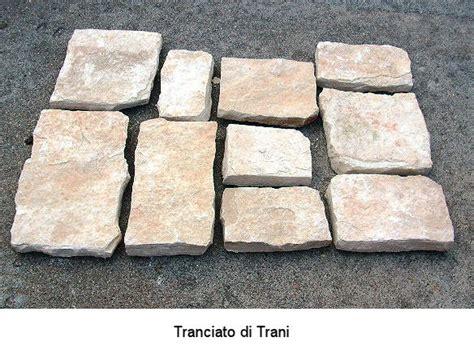 muretti interni in pietra pietre per rivestimenti interni ed esterni e tozzetti per