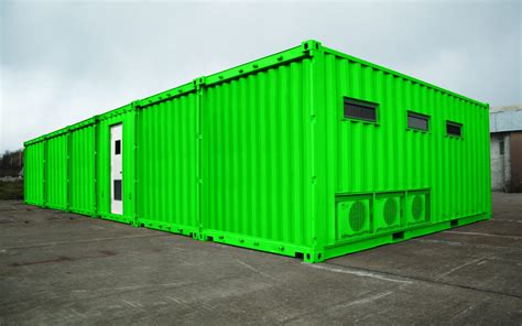 shipping container grow room shipping container grow room design peenmedia