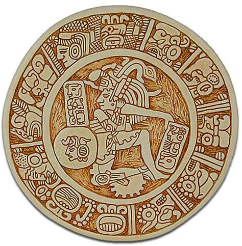Signo No Calendã Maia Creation Narrative Indigenous Prophetic Tradition