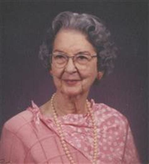 helen bryant obituary haisten mccullough funeral home