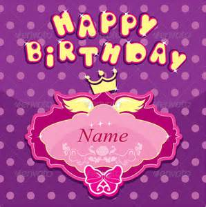 happy birthday crown template birthday crown template 18 free psd eps in design