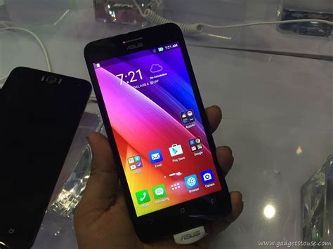 Soft List Chrome Zenfone Go 5 Asus Zc500tg Ultrathin Silikon Tpu asus zenfone go photo gallery initial overview user queries